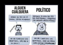 Enlace a POLÍTICOS