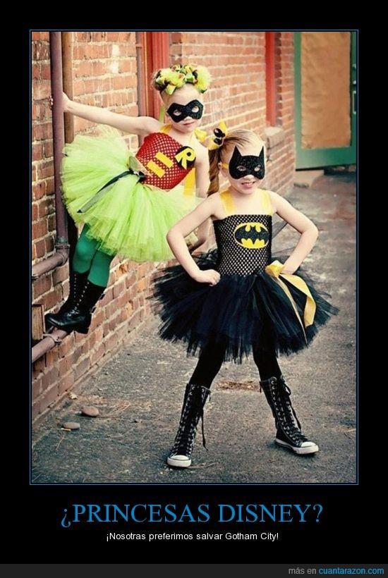 batgirl,batman,disfraz,falda,gotham city,niñas,princesa,robin,tutú