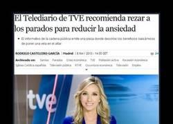Enlace a TELEVISIÓN PÚBLICA