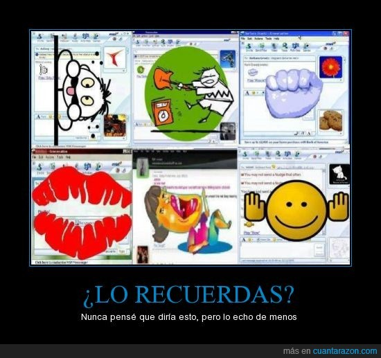 beso,carita,emoticones,extinto,melancolia,messenger,smiley