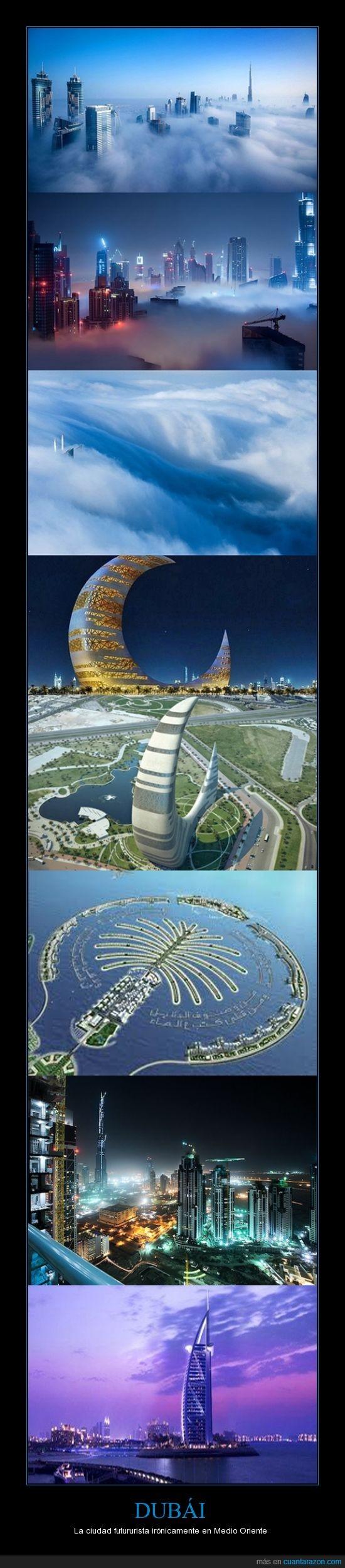 Arquitectura,Dubai,Emirato,Emiratos Arabe Unidos,Medio Oriente,Tecnología