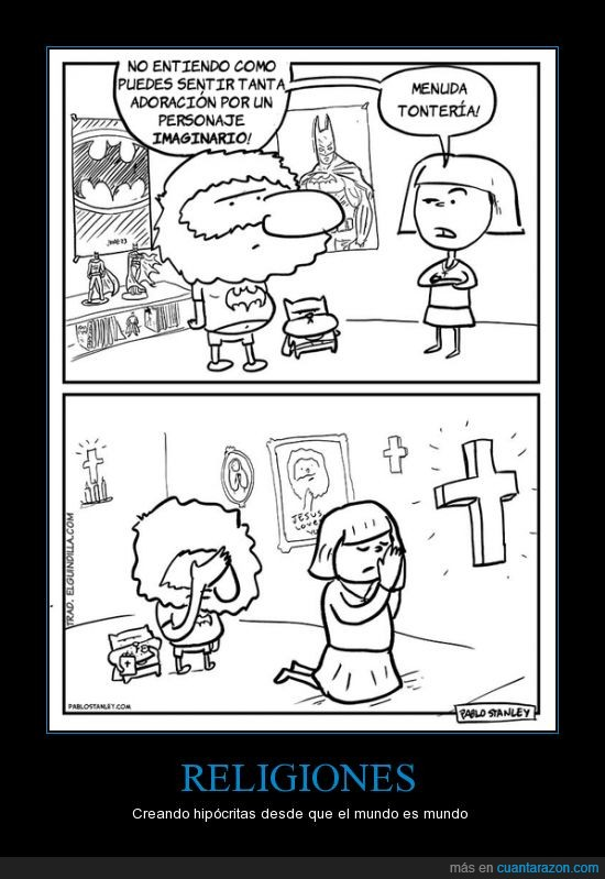 batman,creencia,cristiana,dios,friki,jesus,rezar