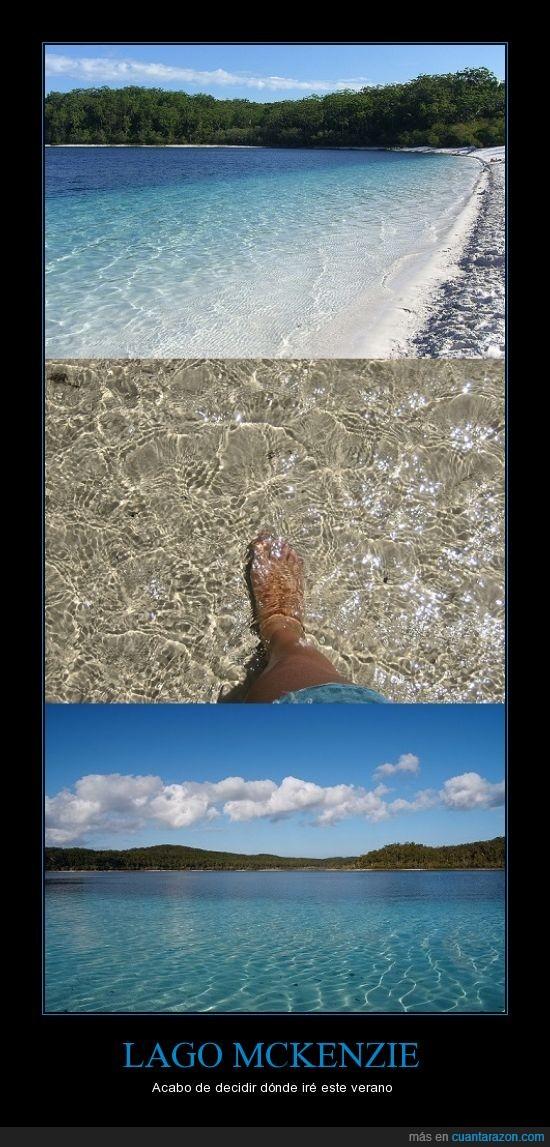 arena,australia,cristalina,fraser island,isla de arena,lago,visitar