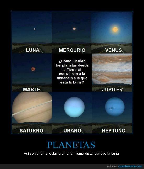 extraño a pluton,jupiter,marte,neptuno,saturno,tierra,urano
