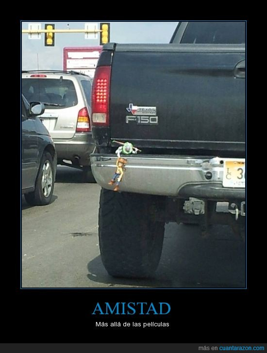 amistad,buz,camioneta,carro,rescate,toy story,woody