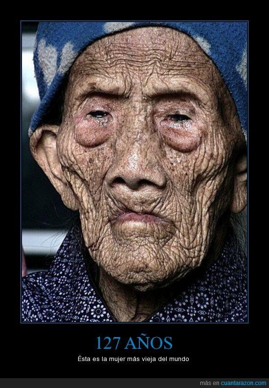 abuela,anciana,mayor,mujer,mundo,vieja