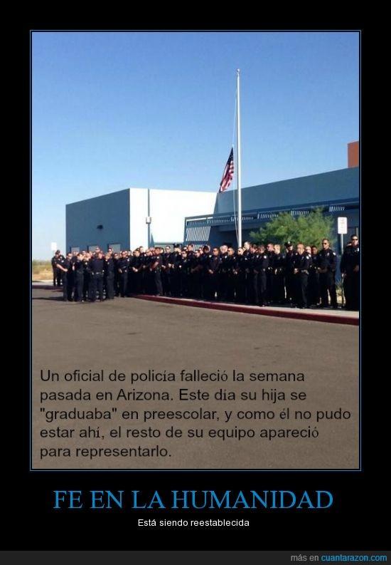 arizona,colegio,equipo,fallecido,hija,muerto,policia,preescolar