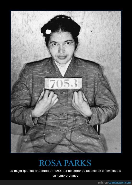 arrestada,estados unidos,mujer,policia,racismo