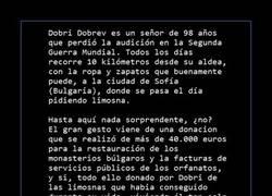 Enlace a DOBRI DOBREV