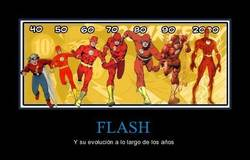 Enlace a FLASH