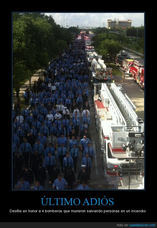 bomberos,incendio,marcha,personas,policías,salvando,sirenas,trabajo