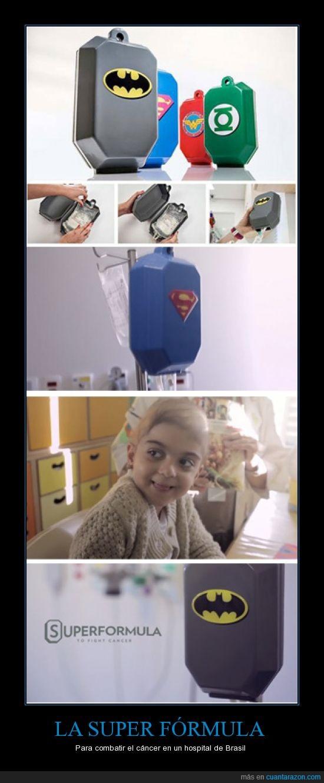 batman,cáncer,enfermedad,flash,green lantern,hospital,medicina,niños,superhéroes,superman