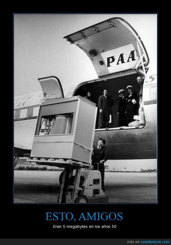 5,50,amigos,años,avion,megabytes,personas