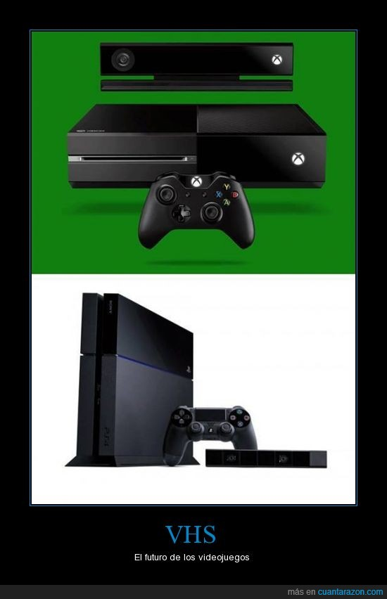 e3,hardware,playstation 4,xbox one