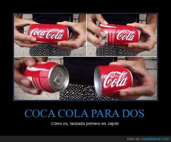 can,cocacola,japon,lata,share
