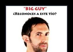Enlace a IAN WHYTE