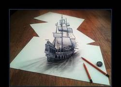 Enlace a ARTE EN 3D