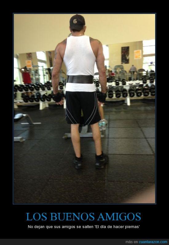 brazos de Machamp,disparejo,ejercicio,gimnasio,masa,muscular,musculo,pataestropajo,piernas de cerillas,tirillas