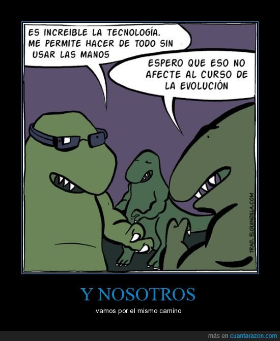 braços,corto,evolución,perder,t-rex,tecnología,tiranosaurio