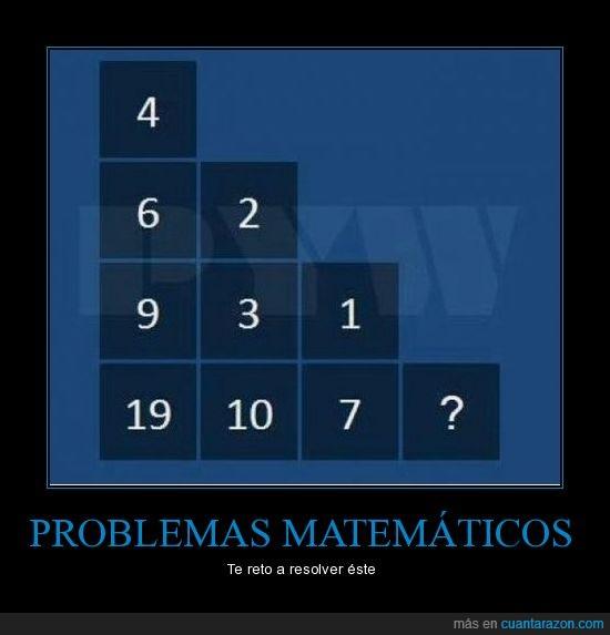 facil,matematicas,no busques la respuesta aqui,numeros