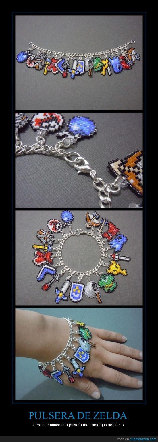 escudo,espada,hama,pulsera,zelda