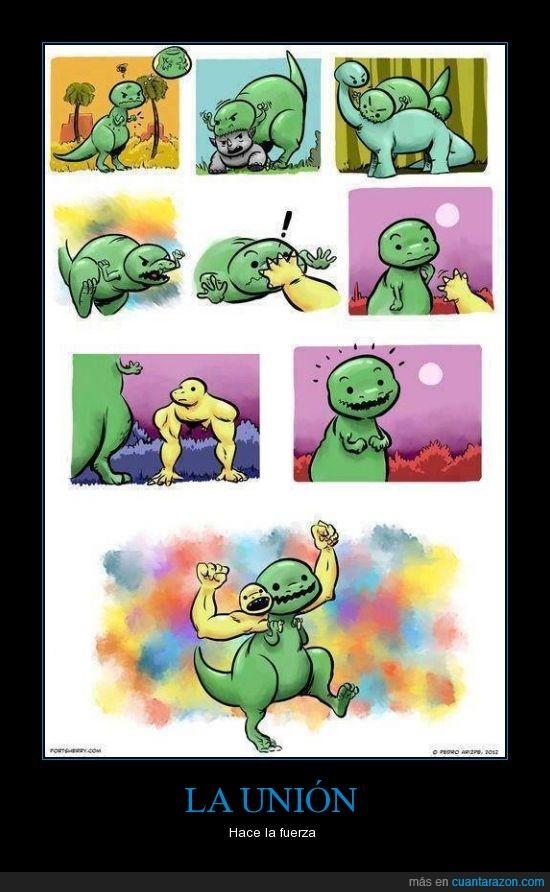 ayuda,dinosaurio,fap-tosaurio,soledad,T-rex