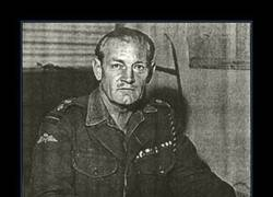 Enlace a JACK CHURCHILL