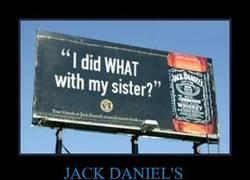 Enlace a JACK DANIEL'S
