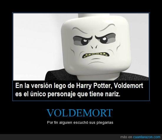 Harry Potter,naiz,Voldemort