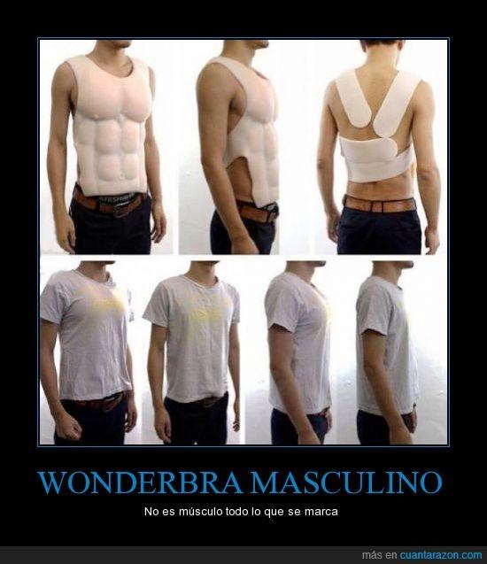 abdominales,fuerte,músculos,relleno,truco,verano