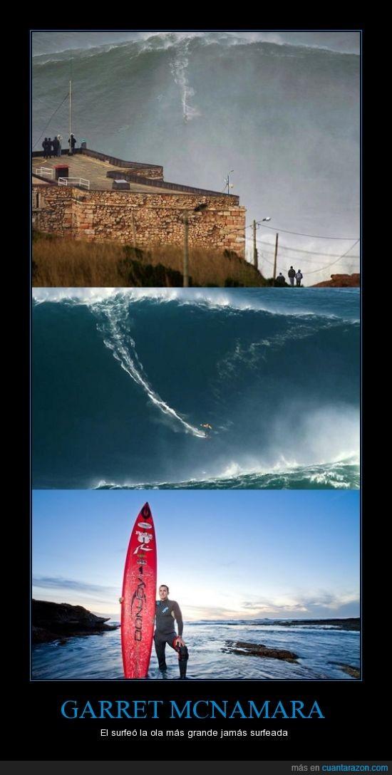 garret,grande,ola,surf,surfero