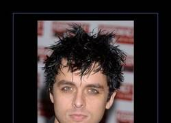 Enlace a BILLIE JOE ARMSTRONG
