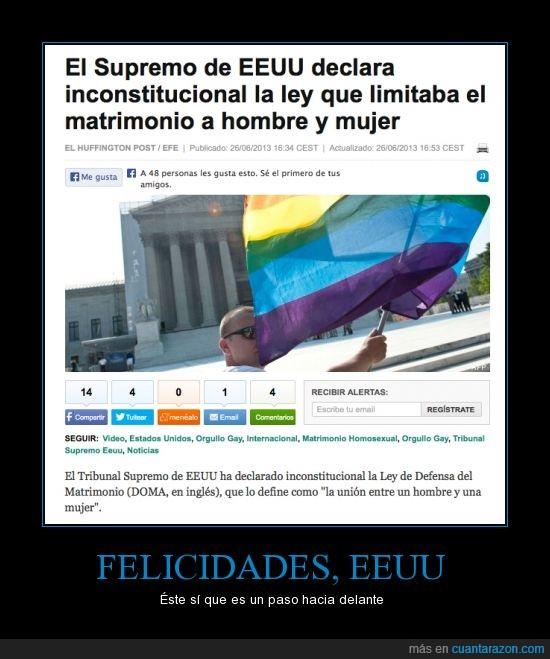 casar,hombre,homosexual,homosexualidad,inconstitucional,matrimonio,mujer