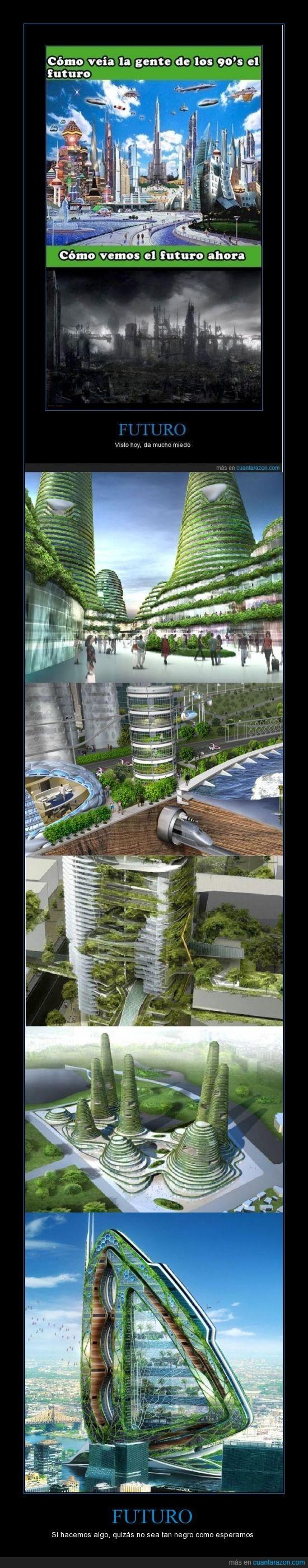 arboles,ecologia,futuro,humanidad,planta,union,verde