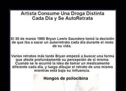 Enlace a BRYAN LEWIS SAUNDERS