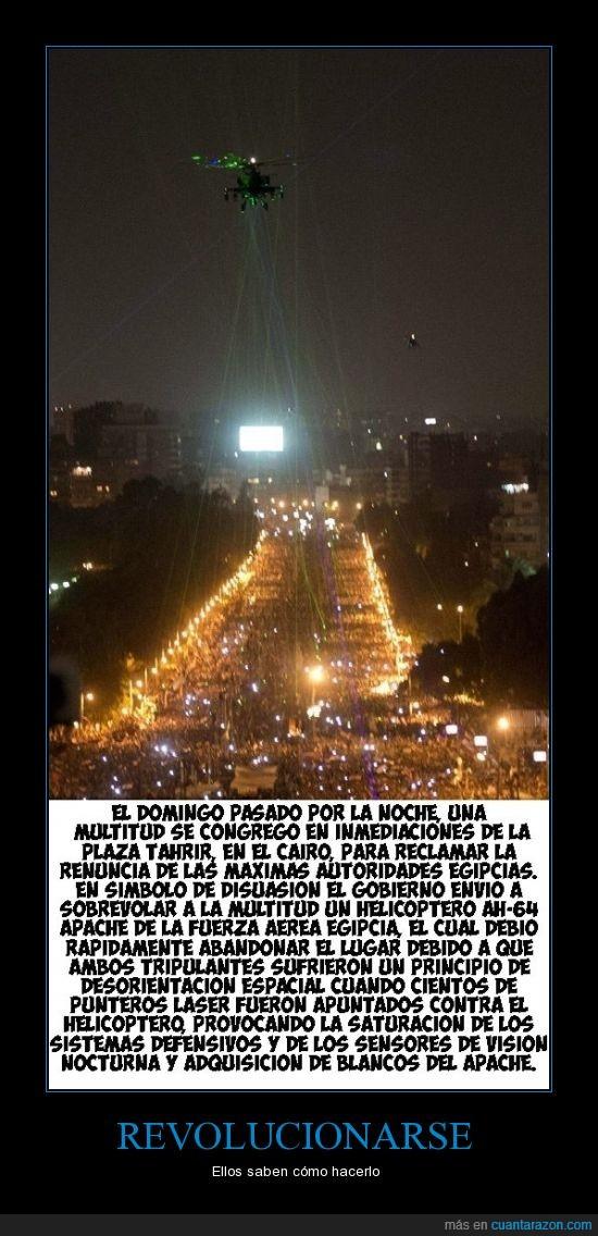 domingo,egypto,laser,multitud,noche