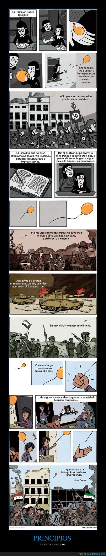 ana,frank,guerra,holocausto,nazis