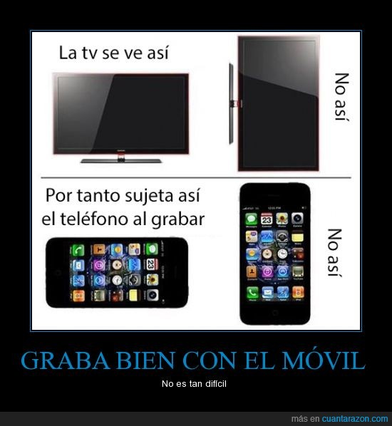 grabar,horizontal,pantalla,television,video