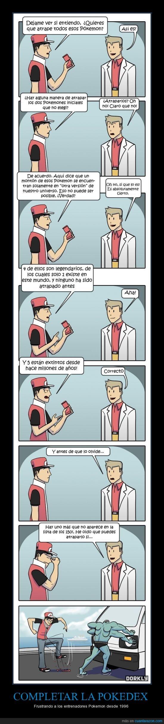 ash,atrapar,oak,pokedex,pokemon,red