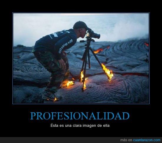Fotografía,fuego,lava,Llamas,Profesionalidad,volcan