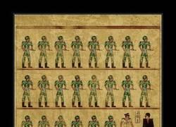 Enlace a GOLPE ESTADO EN EGIPTO
