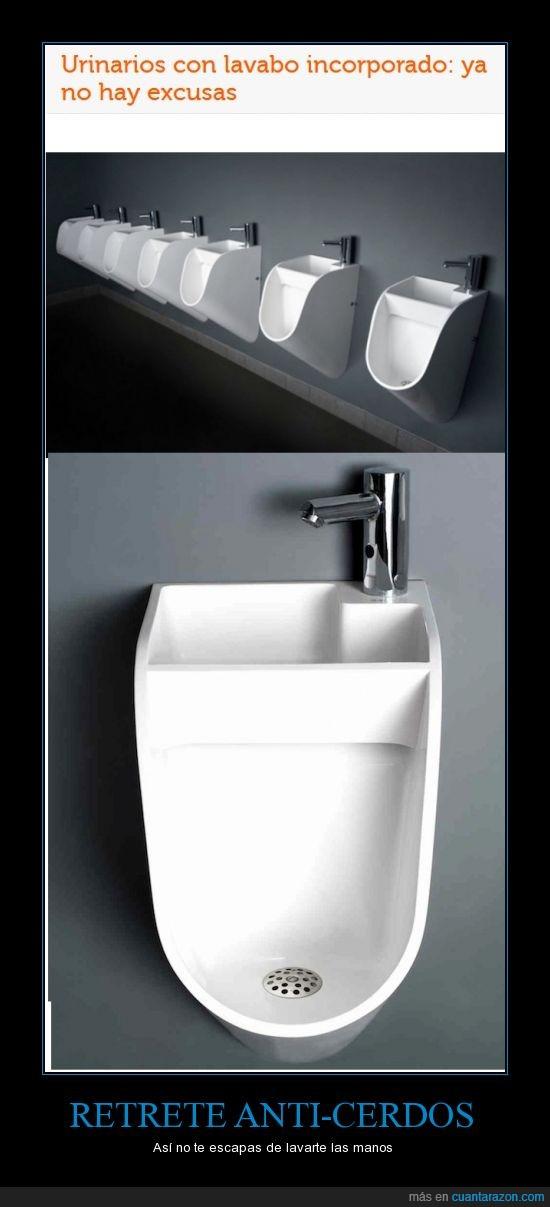 inodoro,lavabos,lavarse las manos,retrete,urinarios