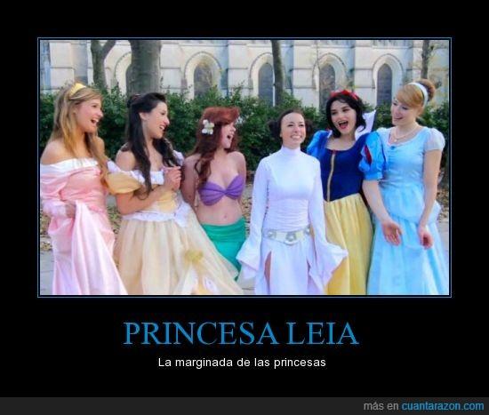 ariel,aurora,bella,blancanieves,cenicienta,disney,leia,princesas