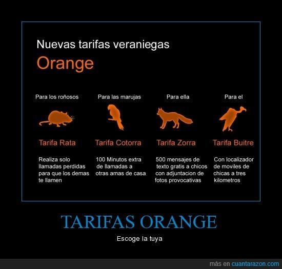 móvil,orange,puntos,tarifas