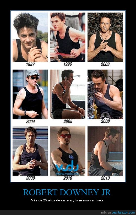 actor,camisa,carrera,El solista,Ironman,robert downey jr,Sherlock Holmes