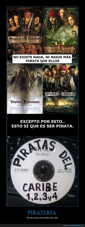 jack sparrow,mar,piratas,piratas del caribe,top manta,troll