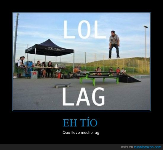 lag,lag en la vida real,levitar,skateboard,skater