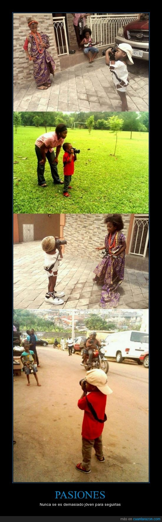 3 años,fotografía,niño,pasión,pequeño