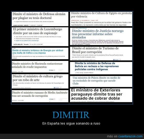 corrupción,dimisión,españa,periódicos,política,pp,rajoy,titulares