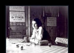 Enlace a ROSALIND FRANKLIN